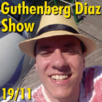 Guthenberg Diaz